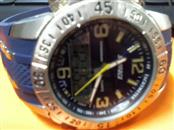 MENS SURFACE WATCH